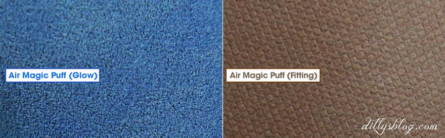INNISFREE AIR MAGIC PUFF-1