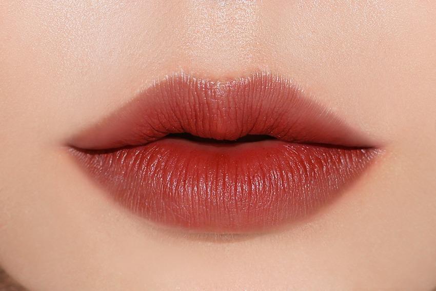 3ce-mood-recipe-matte-lip-color-909-8